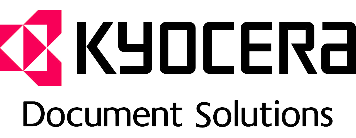 Kyo Brand Symbol 4c
